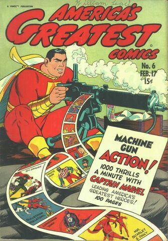 File:America's Greatest Comics Vol 1 6.jpg