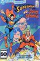 DC Comics Presents Vol 1 82
