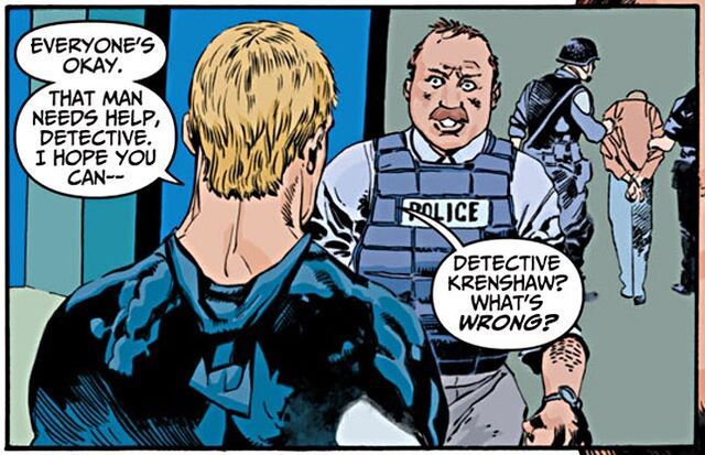 File:Detective Krenshaw 0001.jpg