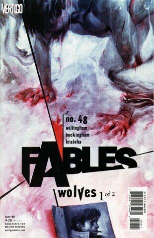 File:Fables Vol 1 48.jpg