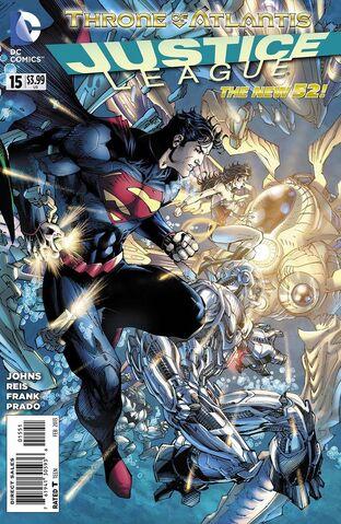 File:Justice League Vol 2 15 Variant B.jpg