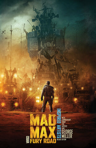 File:Mad Max Fury Road - Inspired Artists Deluxe Edition.jpg