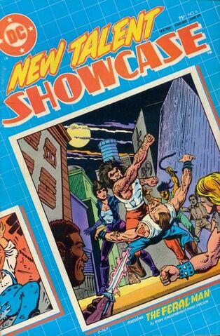 File:New Talent Showcase Vol 1 6.jpg