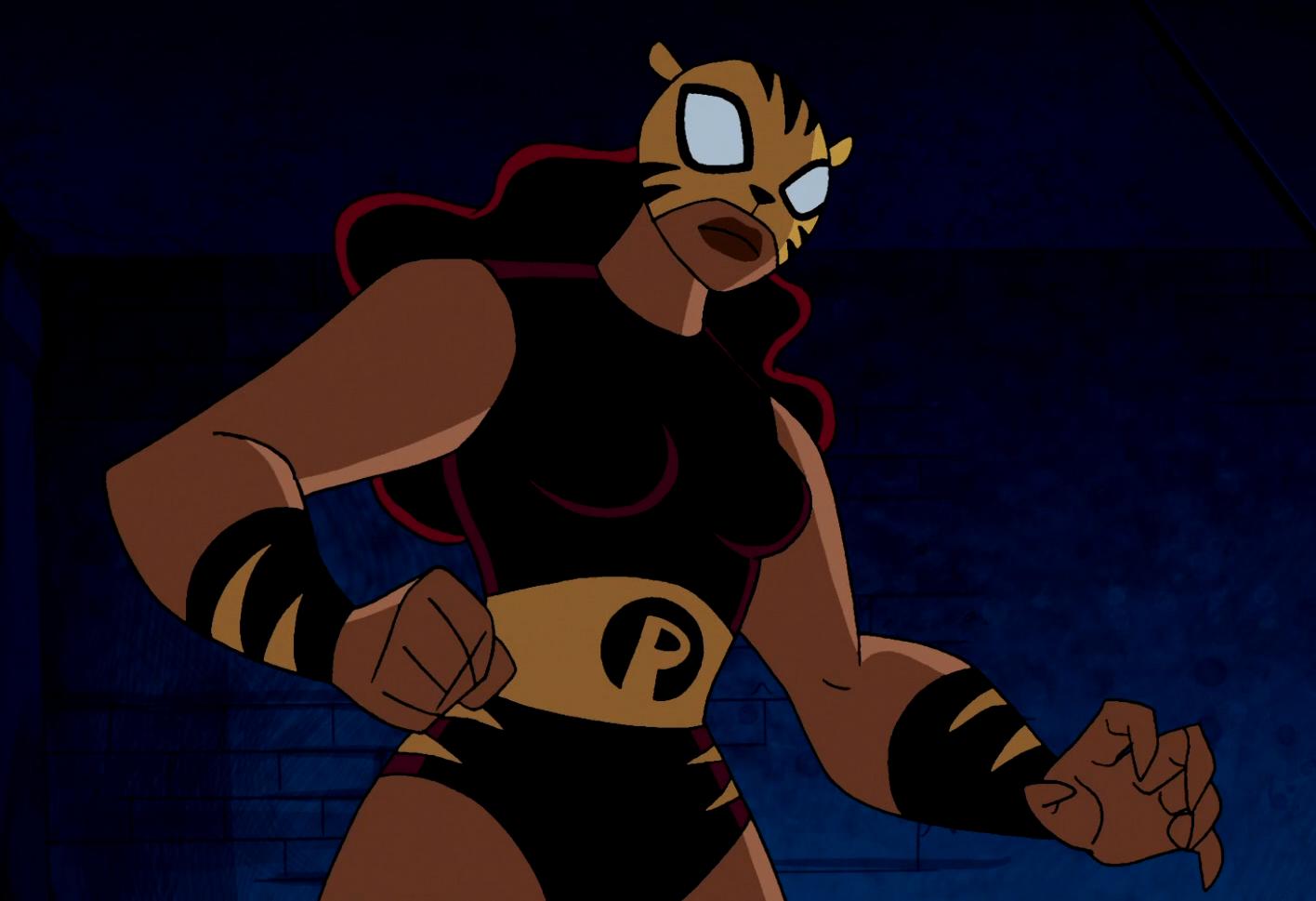 File:Pantha Teen Titans 001.png