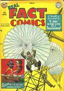 Real Fact Comics Vol 1 21