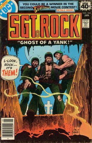 File:Sgt. Rock Vol 1 324.jpg