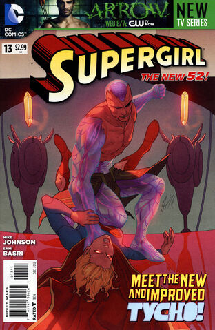 File:Supergirl Vol 6 13.jpg
