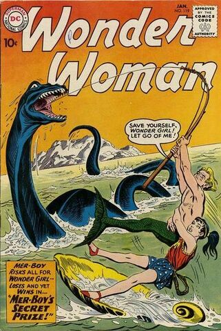 File:Wonder Woman Vol 1 119.jpg