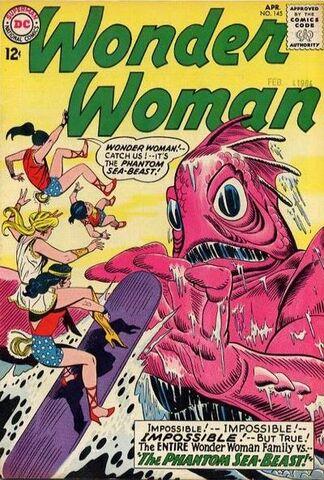 File:Wonder Woman Vol 1 145.jpg