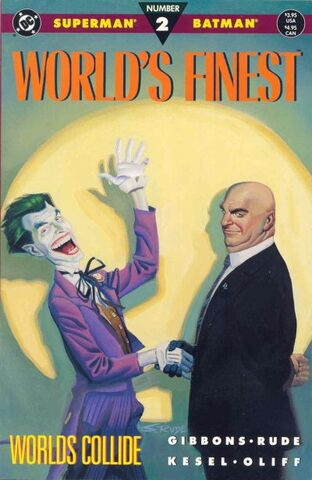 File:World's Finest Vol 2 2.jpg