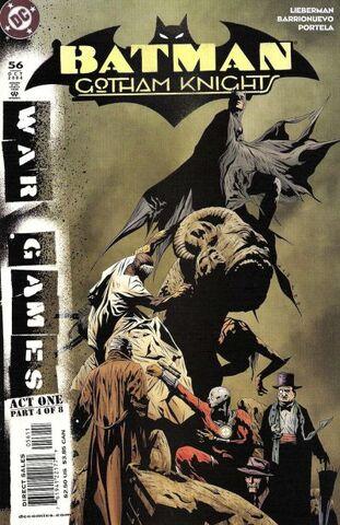 File:Batman Gotham Knights 56.jpg