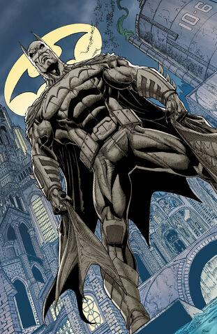 File:Batman The Dark Knight Vol 2 19 Textless.jpg