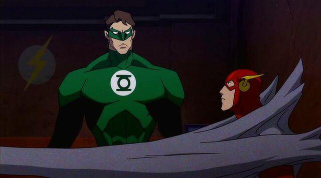File:Hal Jordan JLFP Original 001.jpg
