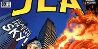 JLA Vol 1 89