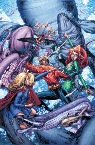File:Convergence Justice League Vol 1 2 Textless.jpg