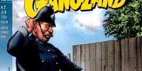 Gangland Vol 1 2