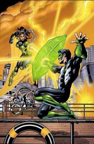File:Green Lantern Vol 3 132 Textless.jpg
