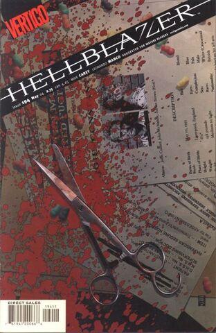 File:Hellblazer Vol 1 194.jpg