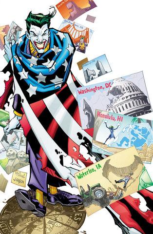 File:Joker 0101.jpg