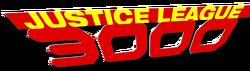 Justice League 3000 (2014) Logo