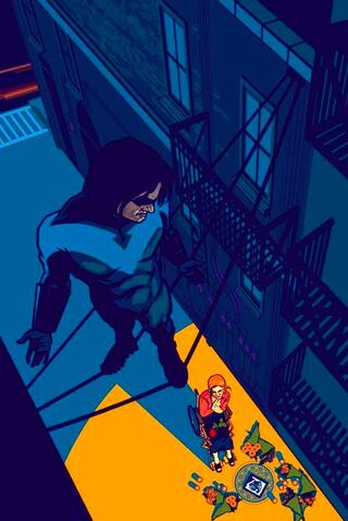 File:Nightwing 0046.jpg
