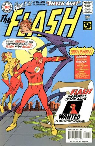 File:Silver Age Flash Vol 1 1.jpg