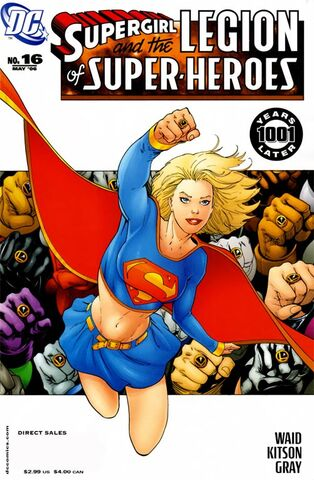File:Supergirl and the LSH 16.jpg