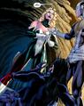Zinda Blake Queen Killer Shark 001