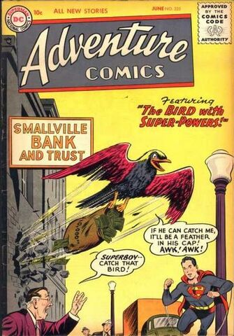 File:Adventure Comics Vol 1 225.jpg