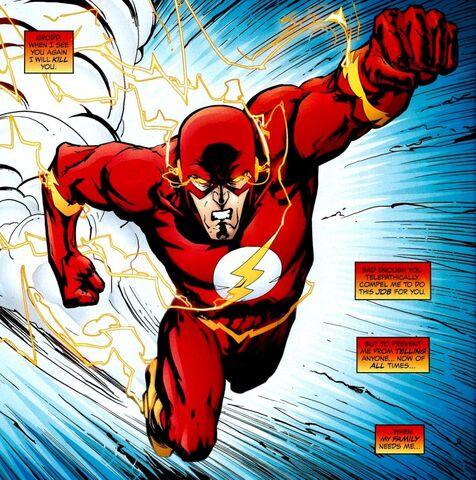 File:Flash Wally West 0135.jpg
