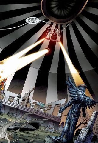 File:Flying Graysons.jpg