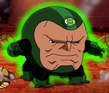 File:Galius Zed Emerald Knights 001.png
