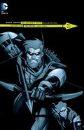 Green Arrow The Archer's Quest Deluxe