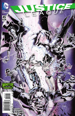 File:Justice League Vol 2 45 Monsters of the Month Variant.jpg