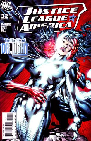 File:Justice League of America Vol 2 32.jpg