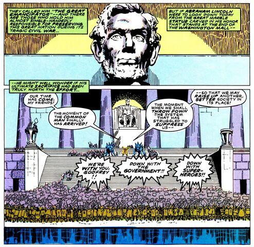 File:Lincoln Memorial 0001.jpg