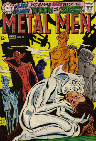 File:Metal Men 30.jpg