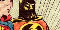 Powerman (Earth-One)/Gallery
