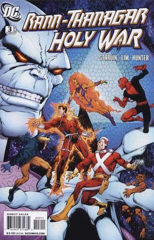 File:Rann-Thanagar Holy War 3.jpg
