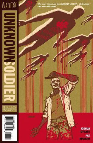 File:Unknown Soldier Vol 4 13.jpg