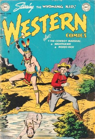 File:Western Comics Vol 1 33.jpg