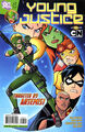 Young Justice Vol 2 7
