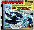 Aquaman 0162