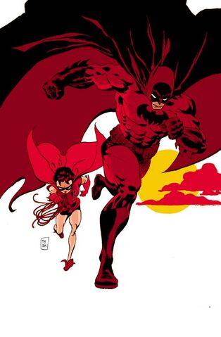 File:Batman 0386.jpg