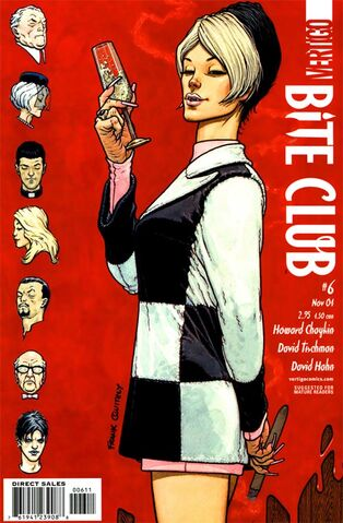 File:Bite Club 6.jpg