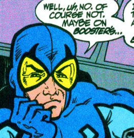 File:Blue Beetle Attack of the O Squad 001.png