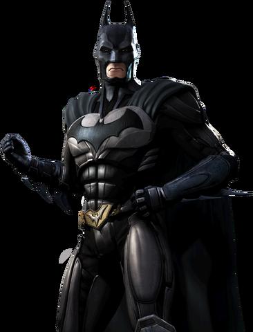 File:Bruce Wayne (Injustice Gods Among Us).png