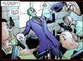 Joker 0126