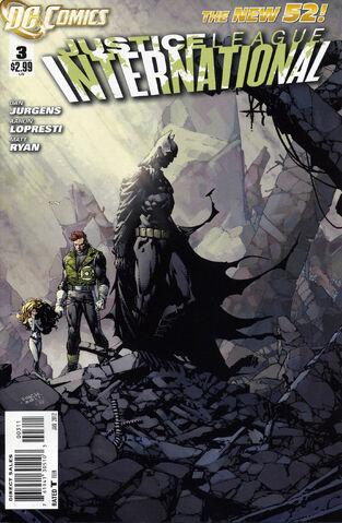 File:Justice League International Vol 3 3.jpg