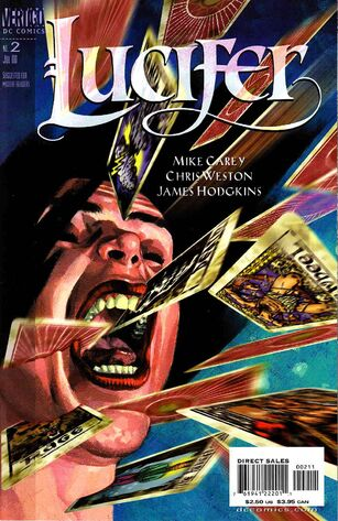 File:Lucifer Vol 1 2.jpg